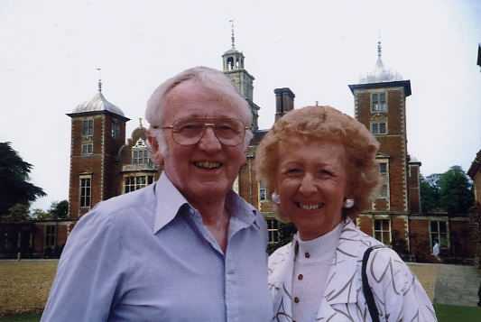 Founders_Martin_and_Eileen