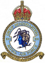 RAF100groupbadge_small